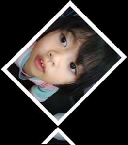 Zahra