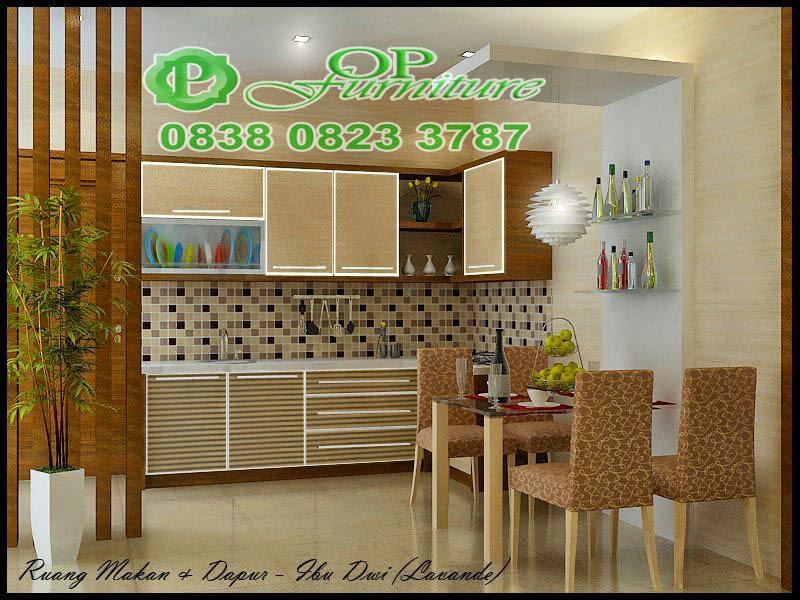 1f327-kitchenset.jpg